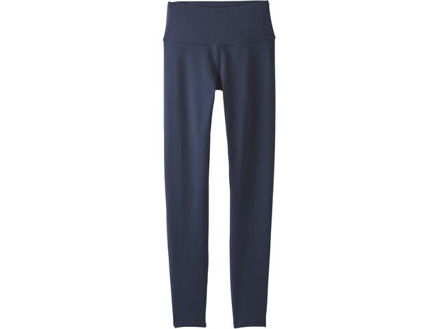 Prana Transform Pantalones Mujer, nautical